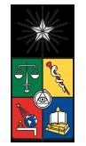 mi.uchile logo
